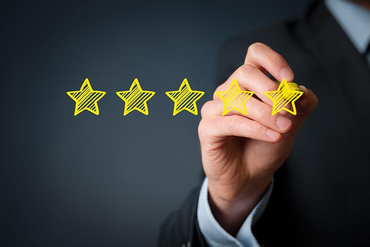 Evaluation d'entreprises et d'actifs